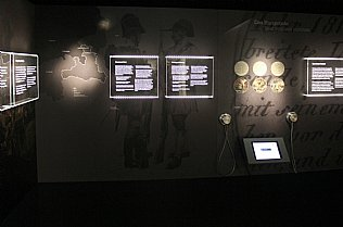 Stille Nacht Museum Oberndorf